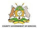 Kericho County