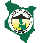 Kenya Tea Board